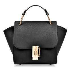 Обзор очень классной женской сумки