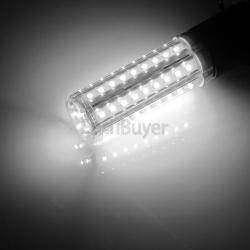 Лампочка на 9W E27 58 SMD2835 LED Corn