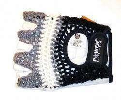 Атлетические перчатки Power System Basic PS-2100
