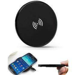 Беспроводное зарядное устройство для Samsung Galaxy S4 i9500