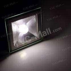 Светодиодная панель 10Вт.