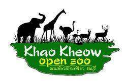 Тайский дневник. Паттайя. Открытый зоопарк Khao Kheow