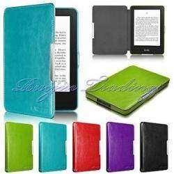 Чехол для электронной книги Amazon Kindle  Touch 2014
