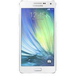 Обзор телефона Samsung A500H Galaxy A5 Duos