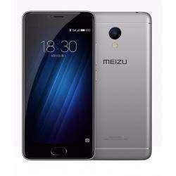 Обзор смартфона Meizu M3s, первый mini говорящий по-русски