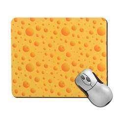 Обзор коврика для мышки с любой вашей фоткой за 1 уе