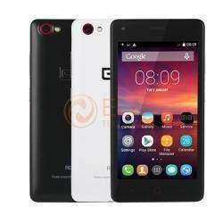 Elephone G1 - смартфон за 60$