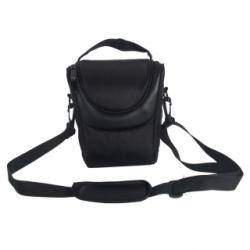 Мягкая сумка для фотокамер с водонепроницаемым чехлом