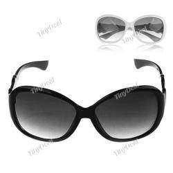 Солнцезащитные очки с футляром