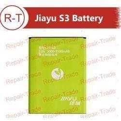 Оригинальный аккумулятор для Jiayu S3