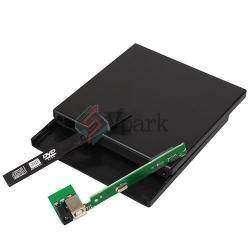 Прокачай ноутбук, часть 3 - USB карман для DVD привода