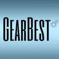 Регистрация в интернет-магазине Gearbest - личный кабинет и его возможности - 1 часть