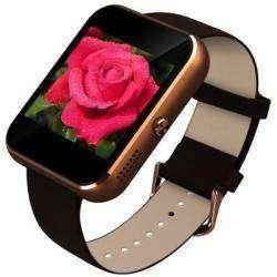 Умные часы Zeblaze Rover Toughened или копируем Apple Watch обзор