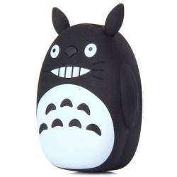 Жуткий повербанк, он же повербанк Totoro.