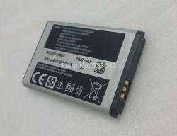Обзор аккумулятора для Samsung C5212 Duos