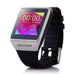Смарт часы-телефон Atongm W008 - маленький помощник большого смартфона
