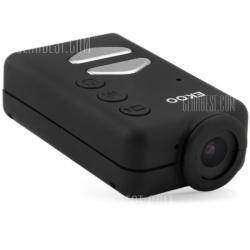 Обзор экшен камеры EKOO S090 (аналог Mobius)