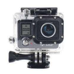 Экшн-камера Amkov AMK5000S