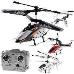 Вертолёт, или моя лучшая покупка в Китае.