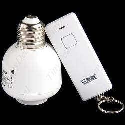 Гаджет для дистанционного управления светом