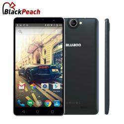 Смартфон BLUBOO X550 64bit с аккумулятором 5300 mAh