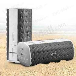 Mocreo Mo sound - среднепортативная Bluetooth колонка, она же звуковая панель (саундбар)