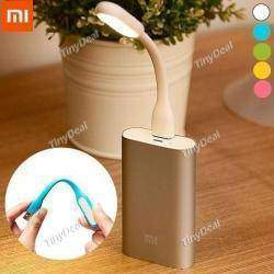 Лампа Xiaomi Portable USB LED