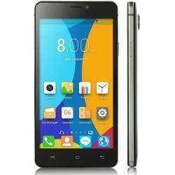 Смартфон JIAKE JK-10 Ultra-thin Android 4.2.2 MTK6582 1.3GHz Quad Core
