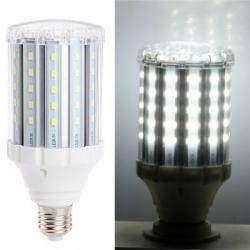 «Лампочка-кукуруза» E27 78 LED 5630SMD 20W! (Кто-нибудь верит?)