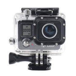 Экшн камера Amkov AMK5000S