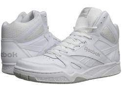 Обзор на кроссовки Reebok, купленных на распродаже 6pm