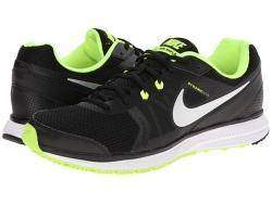 Кроссовки Nike Zoom Winflo