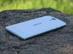 Обзор смартфона Ulefone Be Pure