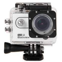 Экшн камера blackview hero 2