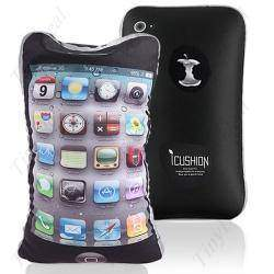 Подушка в стиле Iphone