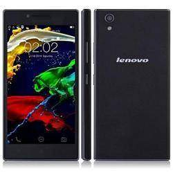 Lenovo P70 (P70-t) - жизнь без 3G. Сравнение с P70-A.
