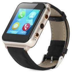 Телефон-часы или смарт-вотч Cloud N7