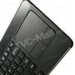 Bluetooth клавиатура с тачпадом IBK-14