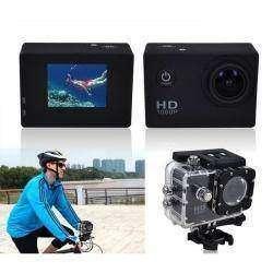 Удивительная камера в стиле SJCAM sj4000