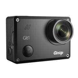GitUp Git1 - если деньги не проблема...