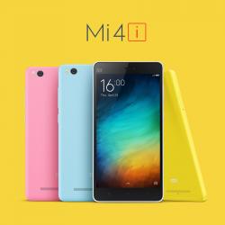 Подробный обзор Xiaomi Mi4i