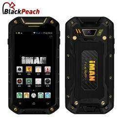 Защищенный смартфон iMAN i5800C