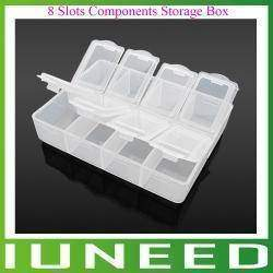 Storage Case Box