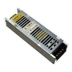 S-180-12 180W 12V / 15A блок питания в непривычном формфакторе