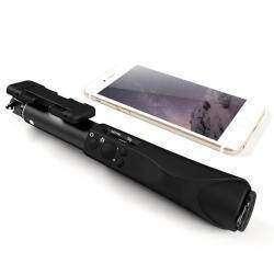 Компактный туристический монопод  - BlitzWolf™ Mini Selfie Stick