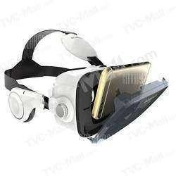 Обзор очков виртуальной реальности XIAOZHAI BOBOVR Z4 3D VR Glasses