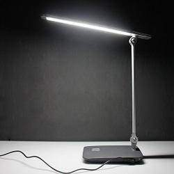 Светодиодная настольная лампа Shinerey Q1