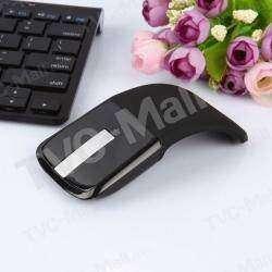 Гибкая беспроводная мышь FAKE Arc Touch Mouse