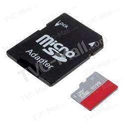 MicroSD карточки на 64Gb и 32Gb