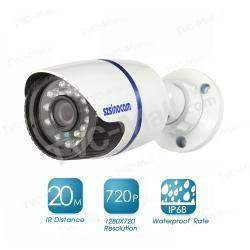 Наружная Ip камера SINOCAM SN-IPC-5001S, 1.0MP